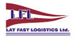 Lat Fast Logistics Co. Ltd., BALTICMARKET.COM